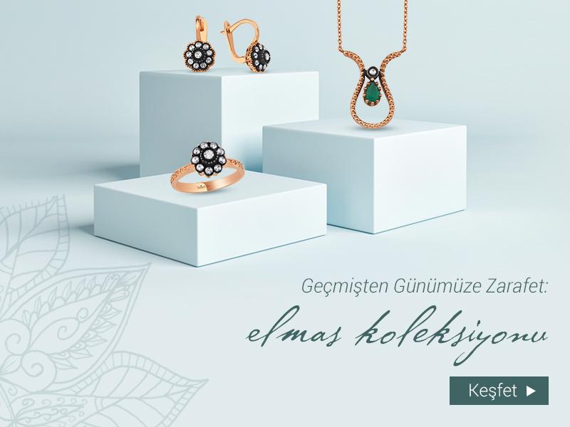 elmas-koleksiyonu